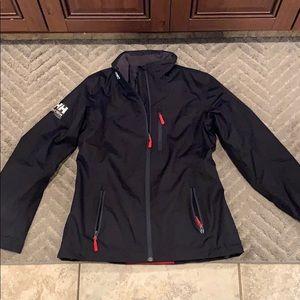 Helly Hanson NWOT women's jacket. Size small